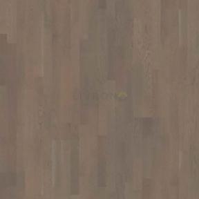 Паркетная доска Дуб SELECT SHADOW GREY 3S 3011078163450111
