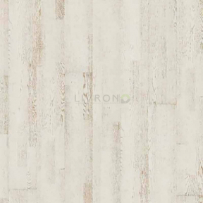 Паркетная доска Дуб SHORELINE WHITE 3S 3011068160137111
