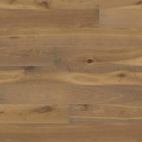 Паркетная доска Дуб STORY 187 SMOKED SANDSTONE NATURE OIL 5G 1016689251767311