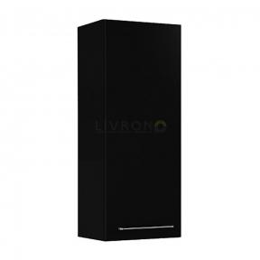 Пенал Elita Barcelona 750 Black 164350