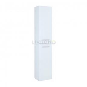 Пенал Elita Kwadro 150 White 2D 164590