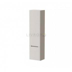 Пенал Juventa Tivoli TvP-190 белый, красный, черный