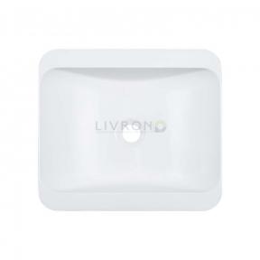 Раковина (умывальник) Miraggio Geneva 450 4105101