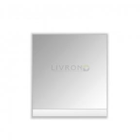 Зеркальный шкафчик Norway Lift 600 M302060