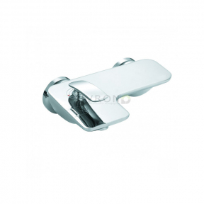 Смеситель для ванны Kludi Balance 524450575