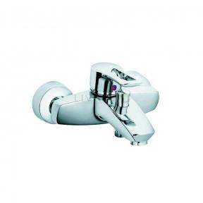 Смеситель для ванны Kludi MX 334450562