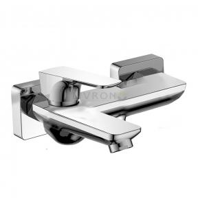 Смеситель для ванны Imprese Valtice 10320