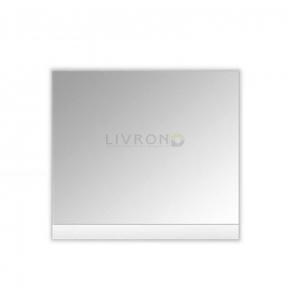 Зеркальный шкафчик Norway Lift 800 M302080