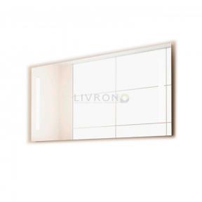 Зеркало на основе Marsan Alexis 1200х600