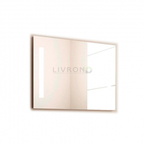 Зеркало на основе Marsan Alexis 800х600
