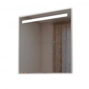 Зеркало на основе Marsan Aurore 900х900