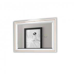 Зеркало на основе Marsan Kassandre 870х670